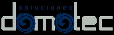 Soluciones Domotec